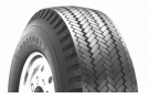 Transport Duplex NY Tires