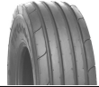 Destination Farm TL (Radial Imp) IF Tires